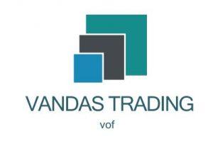 vandas trading